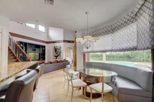 16194 Rosecroft Terrace Delray Beach FL 33446 - photo 6