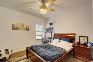 16194 Rosecroft Terrace Delray Beach FL 33446 - photo 31