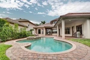 16194 Rosecroft Terrace Delray Beach FL 33446 - photo 42
