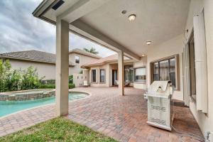 16194 Rosecroft Terrace Delray Beach FL 33446 - photo 41
