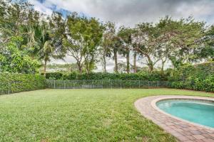 16194 Rosecroft Terrace Delray Beach FL 33446 - photo 44