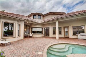 16194 Rosecroft Terrace Delray Beach FL 33446 - photo 40