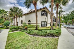 10367 S Circle Lake Drive Boynton Beach 33437 - photo