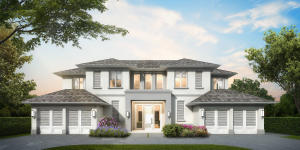 Property for sale at 1739 Royal Palm Way, Boca Raton,  Florida 33432