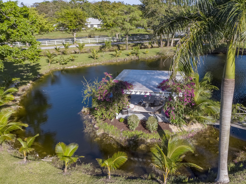 BBB RANCHES PARKLAND FLORIDA