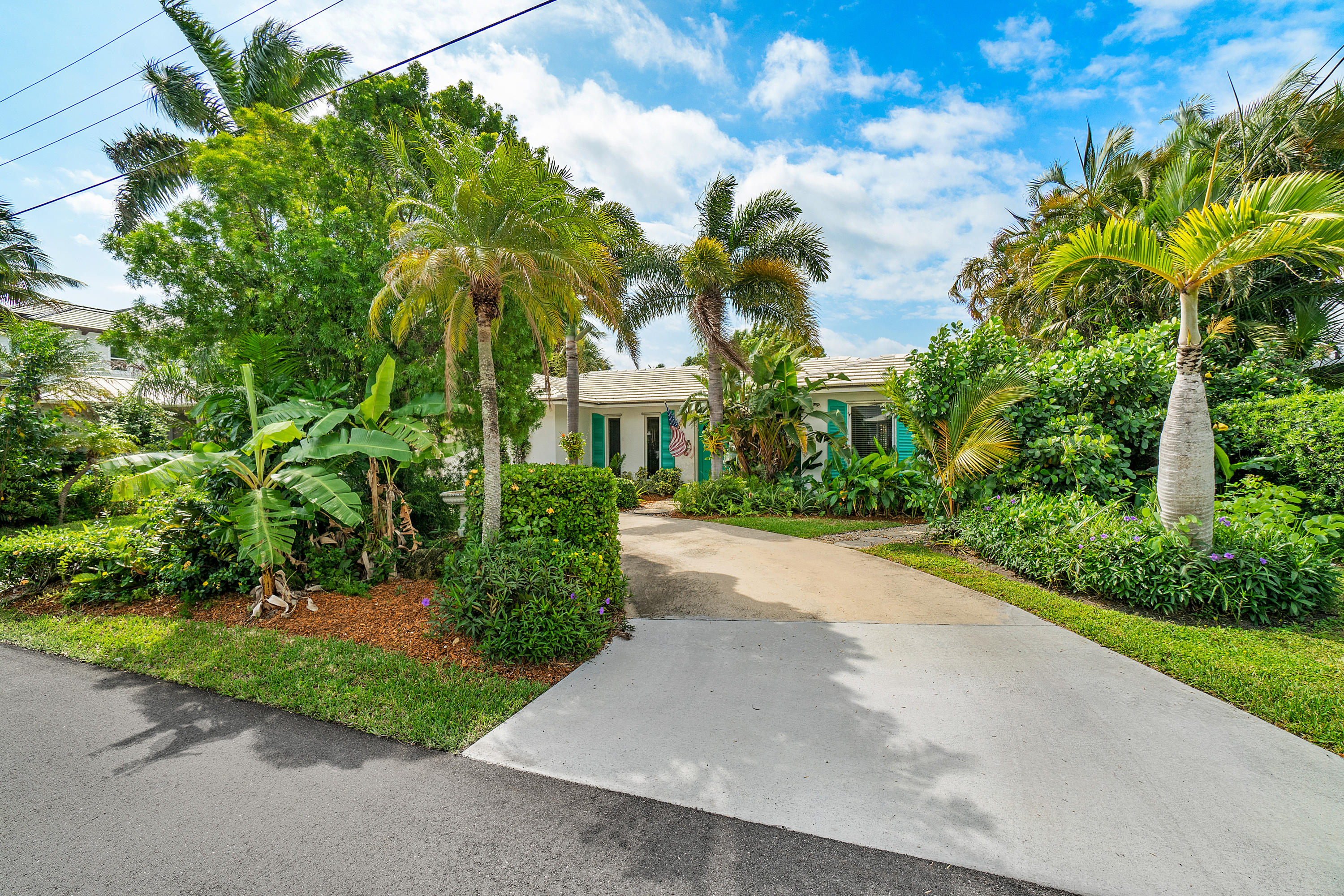 DELRAY BCH SHORES REAL ESTATE