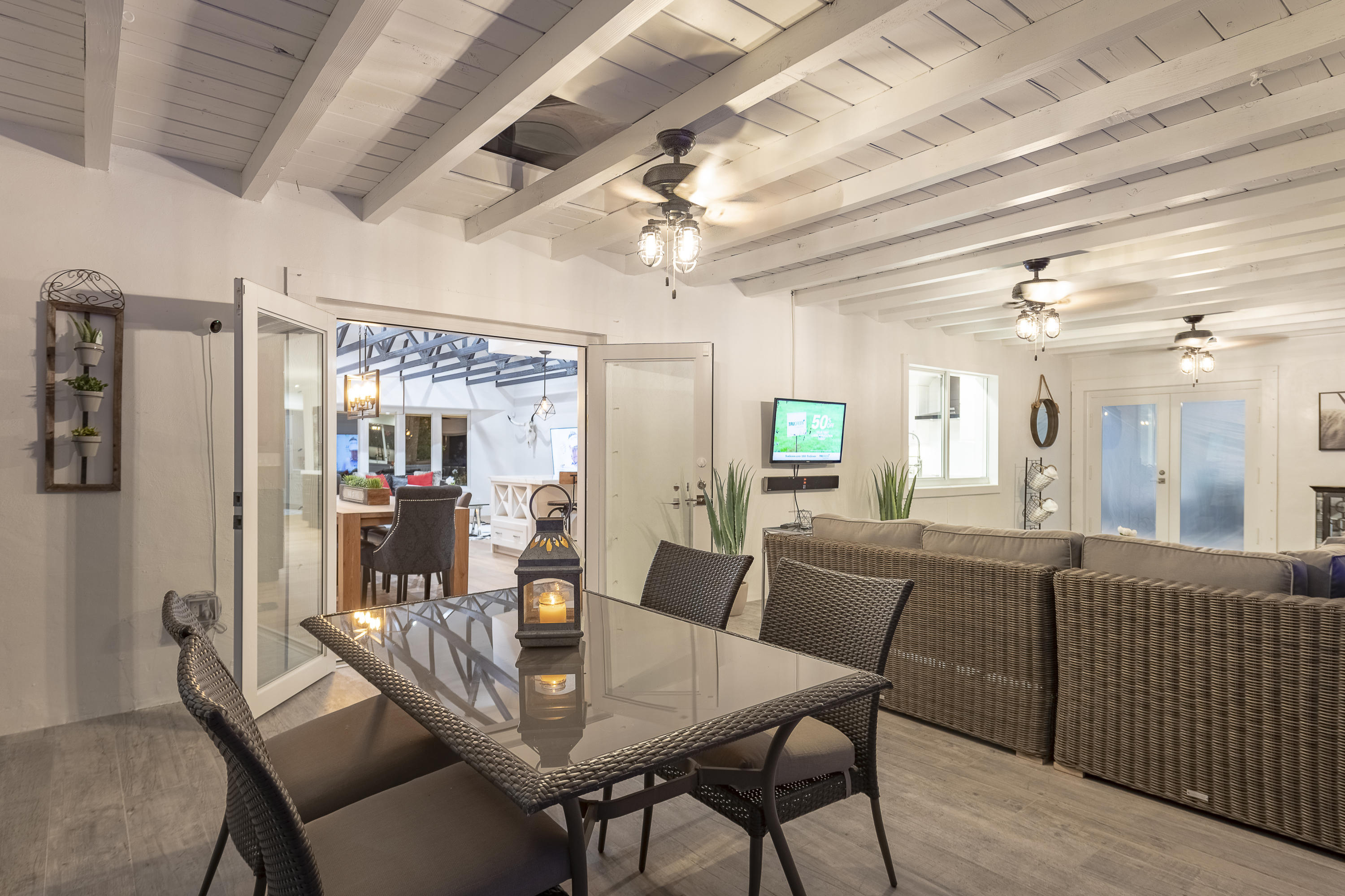 BBB RANCHES HOMES FOR SALE