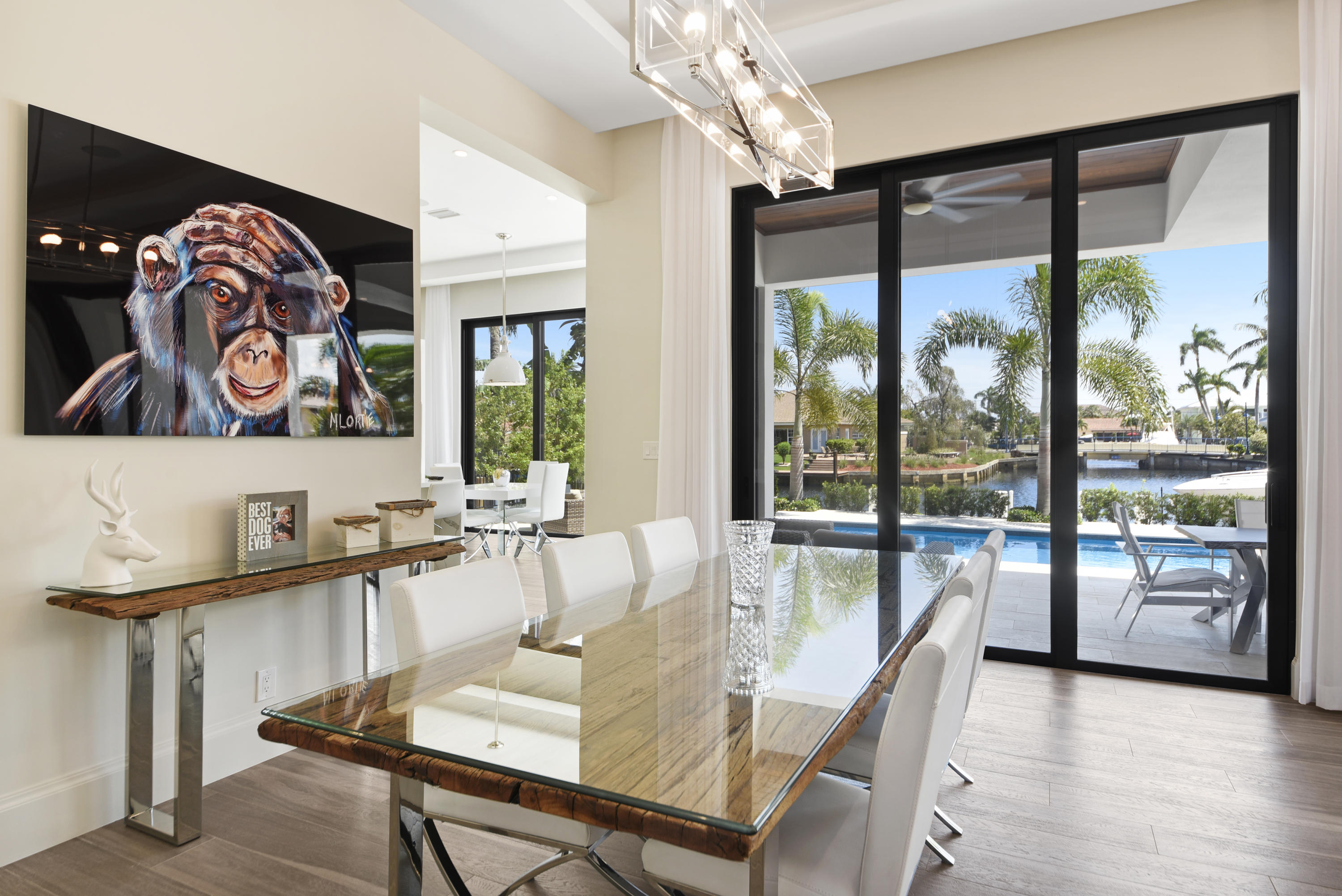 CORAL KEY HOMES FOR SALE