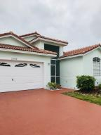 12439 Pleasant Green Way Boynton Beach 33437 - photo