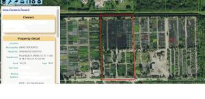 Palm Beach Farms Co 1 000 Vacant-lot-0750