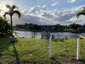 Property for sale at 402 NE 6th Avenue, Deerfield Beach,  Florida 33441