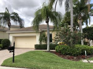 Property for sale at 28 Laguna Terrace, Palm Beach Gardens,  Florida 33418
