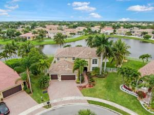 7946 Sunburst Terrace Lake Worth 33467 - photo