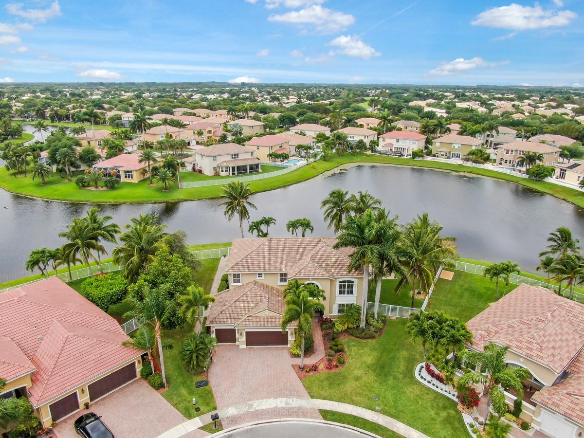 LAKE WORTH PROPERTY