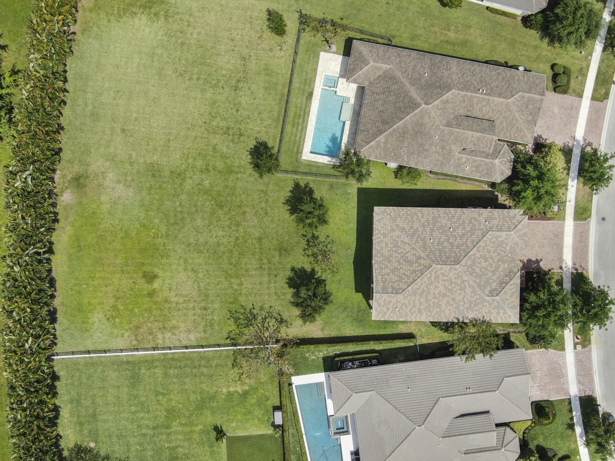 9486 Equus Circle Boynton Beach, FL 33472 photo 41