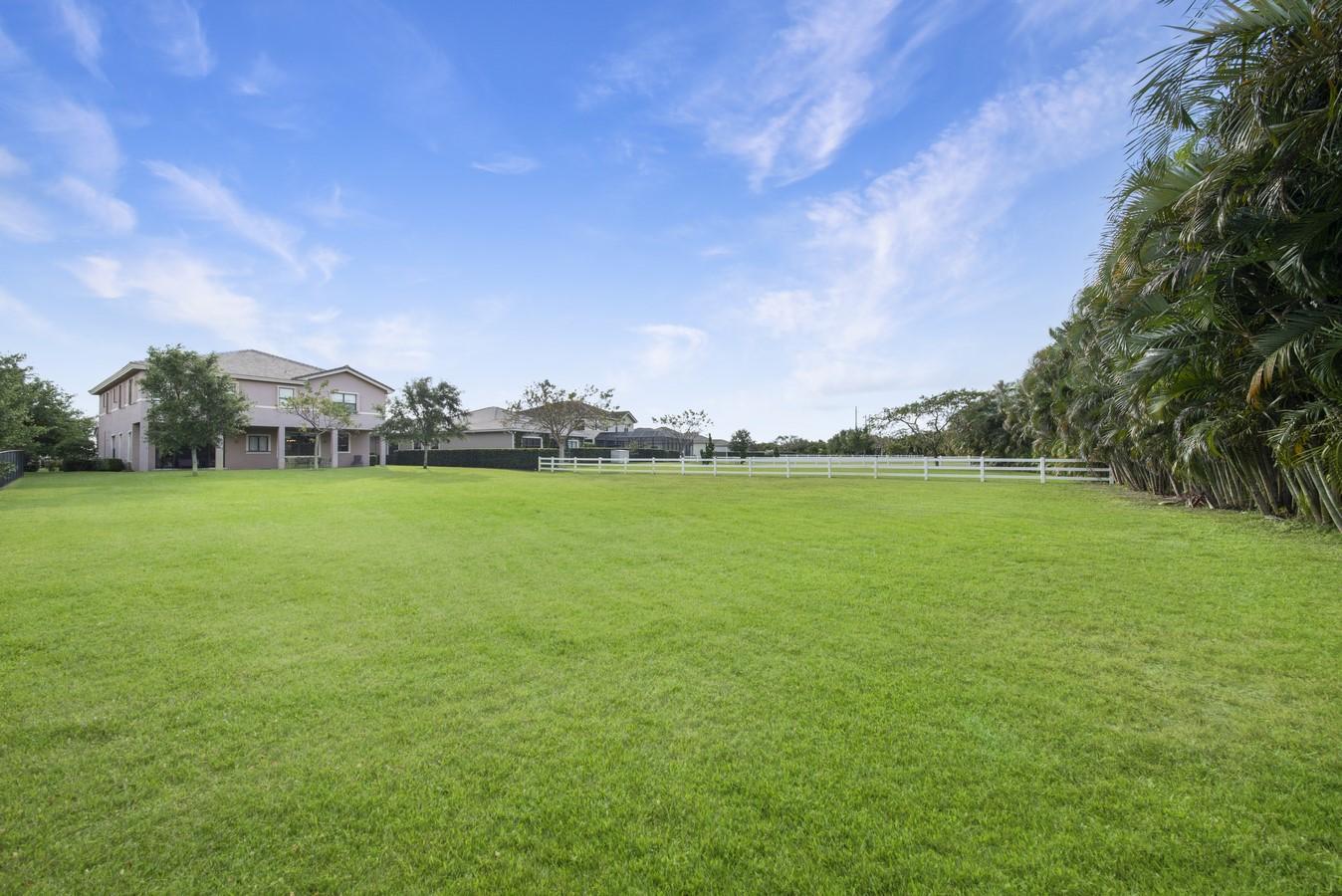 9486 Equus Circle Boynton Beach, FL 33472 photo 42