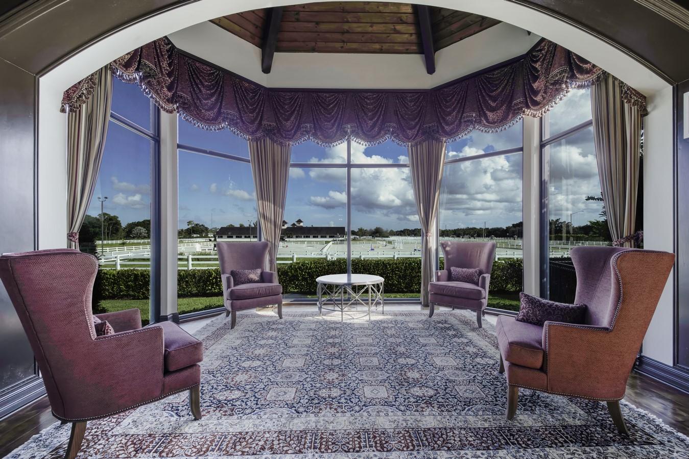 9486 Equus Circle Boynton Beach, FL 33472 photo 59