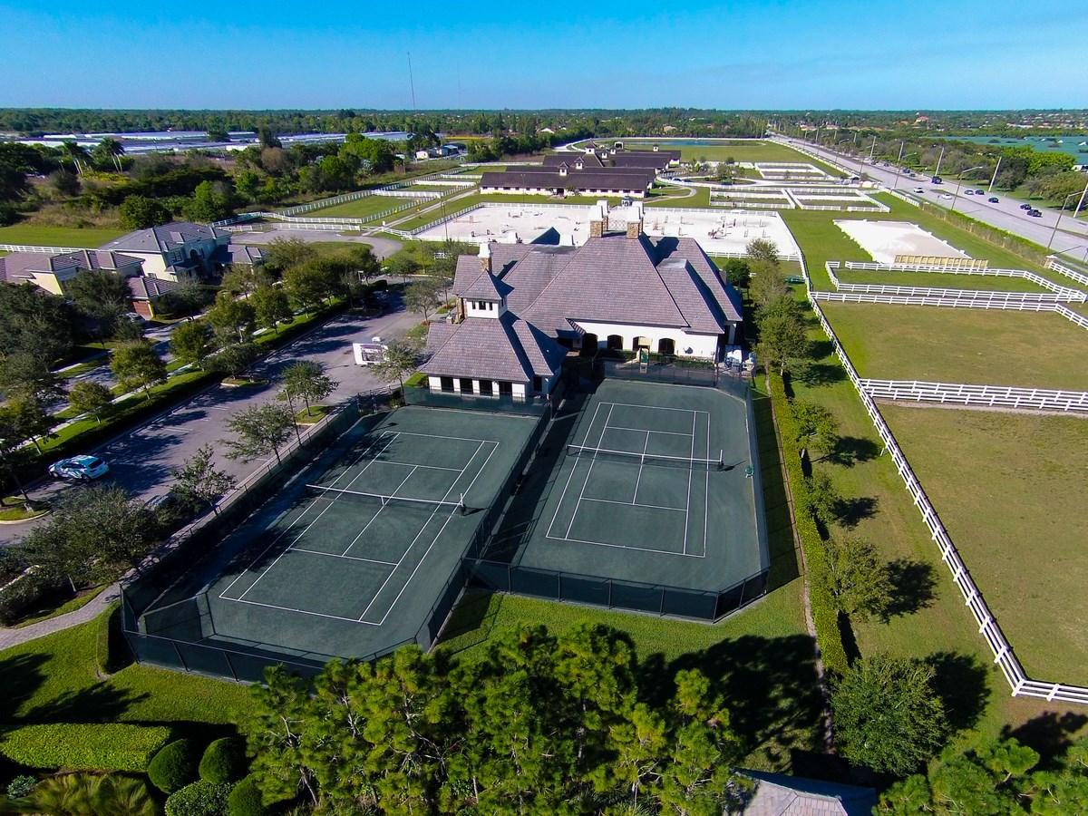 9486 Equus Circle Boynton Beach, FL 33472 photo 70
