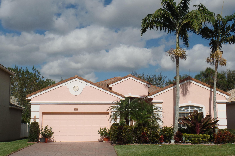 2684 Reids Cay West Palm Beach, FL 33411