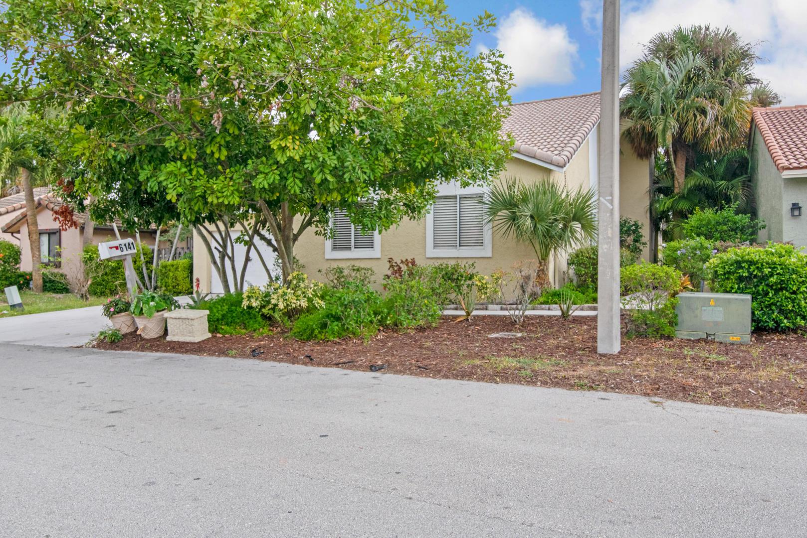 6141 Country Fair Circle Boynton Beach, FL 33437 photo 33