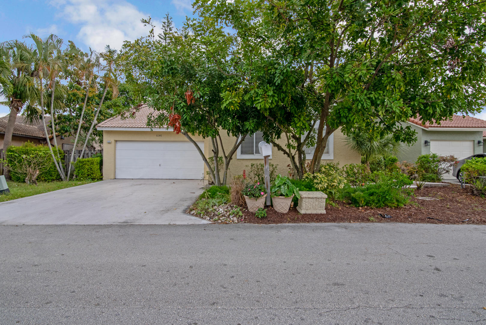 6141  Country Fair Circle, Boynton Beach in Palm Beach County, FL 33437 Home for Sale
