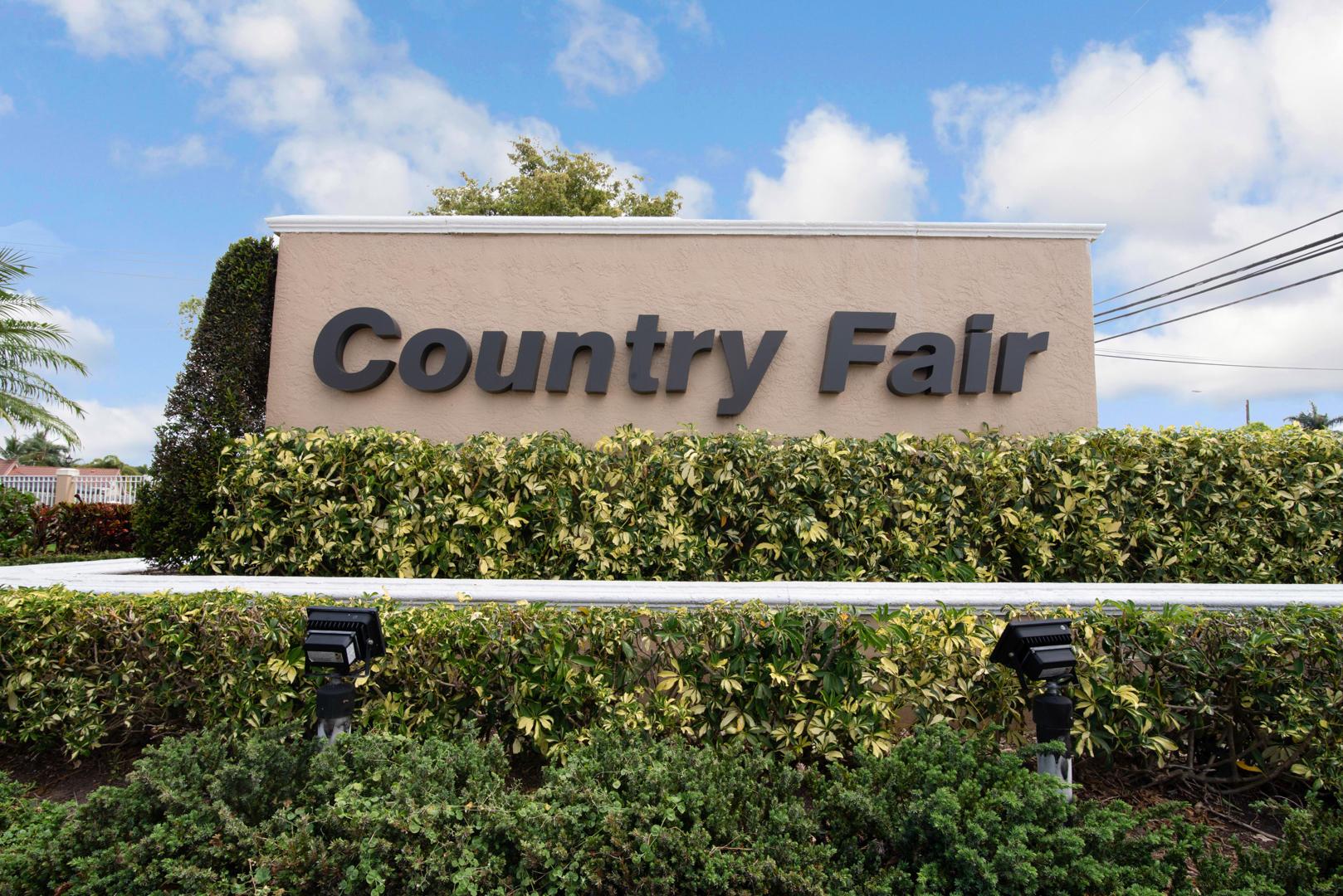 6141 Country Fair Circle Boynton Beach, FL 33437 photo 28