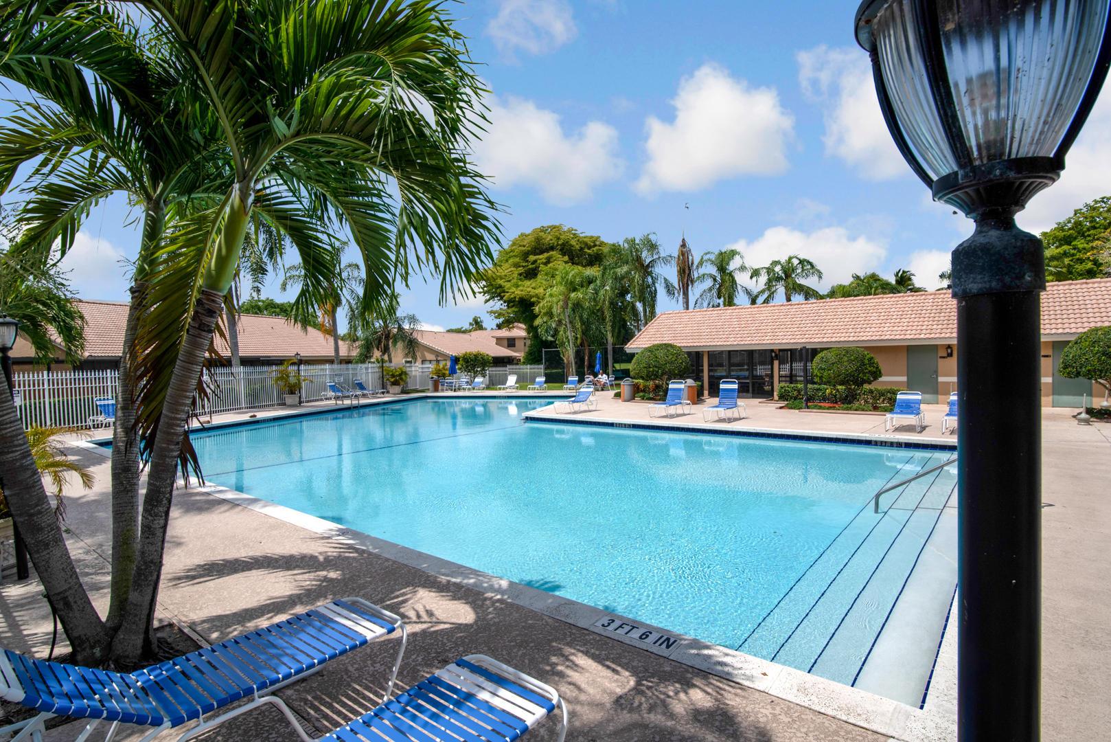 6141 Country Fair Circle Boynton Beach, FL 33437 photo 27