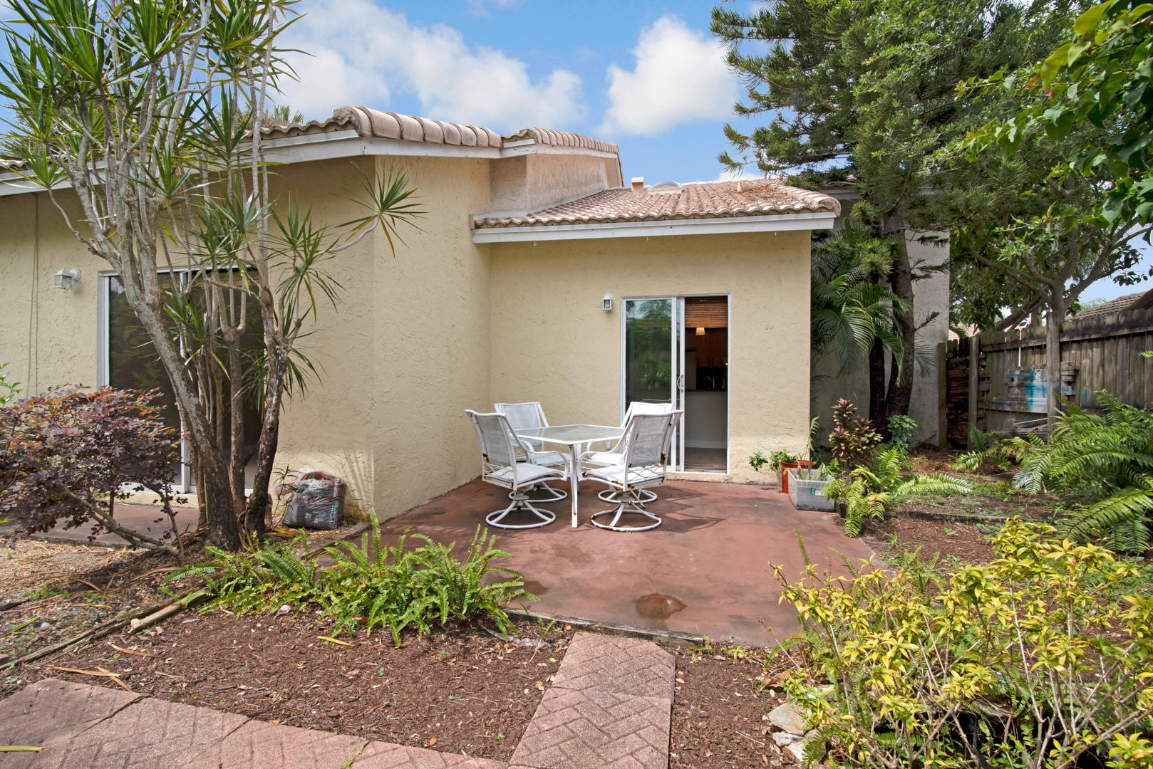 6141 Country Fair Circle Boynton Beach, FL 33437 photo 22