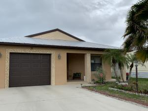 9 Barcelona Lane Port Saint Lucie 34952 - photo
