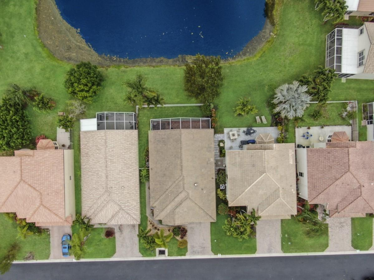 7704 Colony Lake Drive Boynton Beach, FL 33436 photo 26