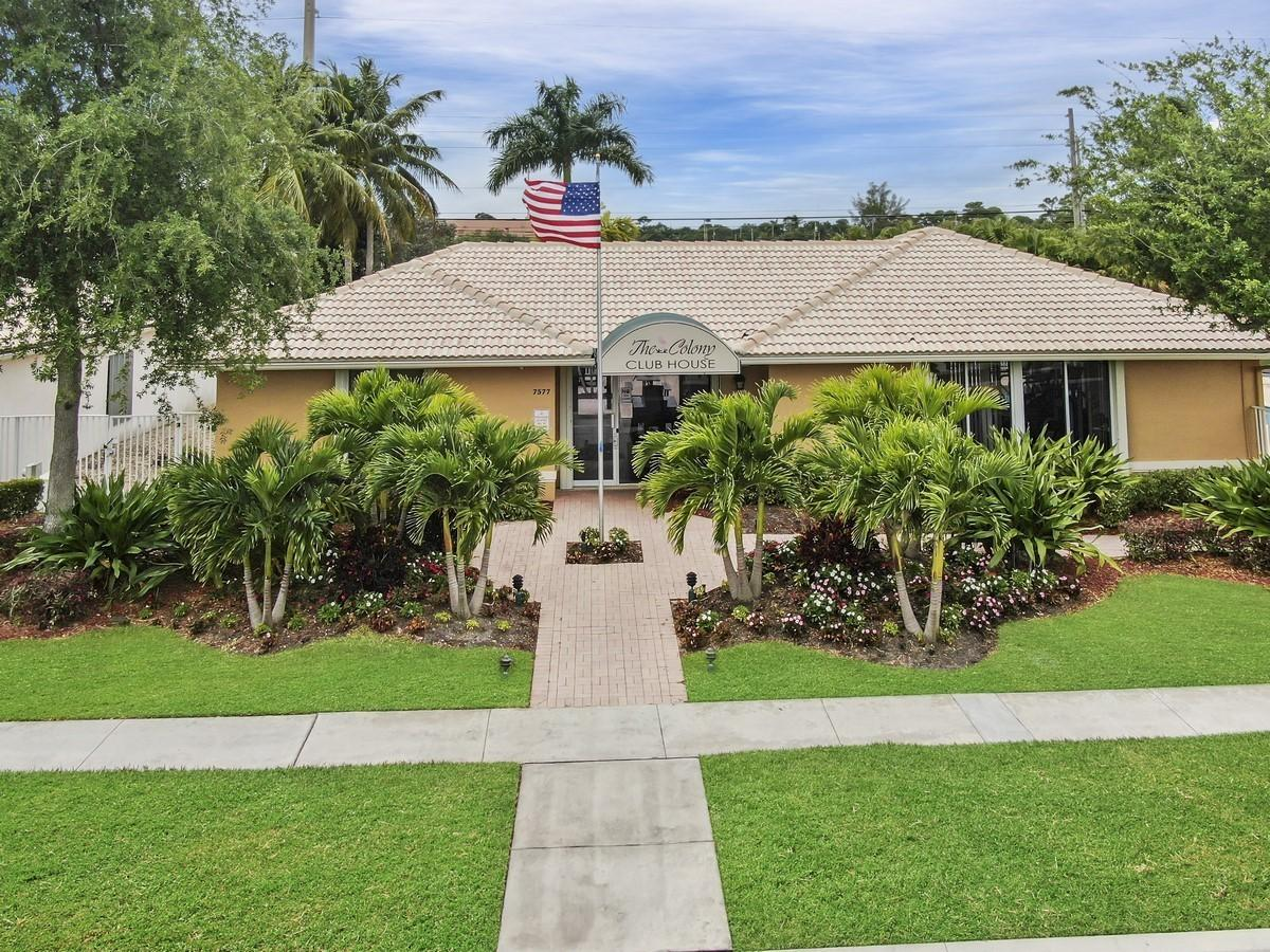 7704 Colony Lake Drive Boynton Beach, FL 33436 small photo 35