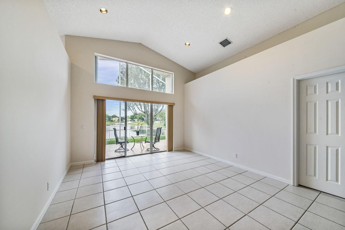 7704 Colony Lake Drive Boynton Beach, FL 33436 small photo 8