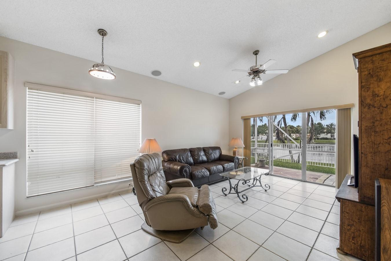 7704 Colony Lake Drive Boynton Beach, FL 33436 small photo 15