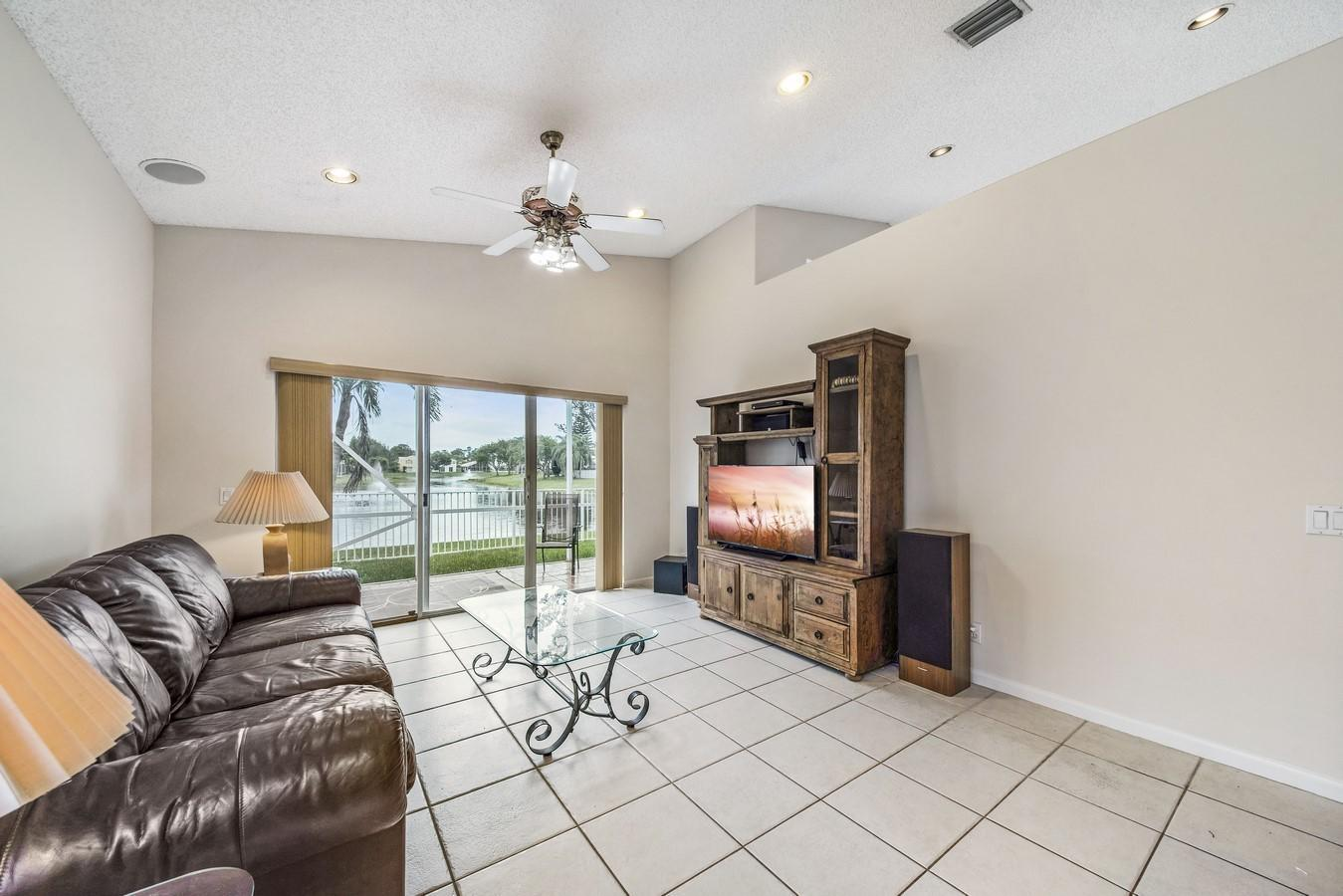 7704 Colony Lake Drive Boynton Beach, FL 33436 small photo 16