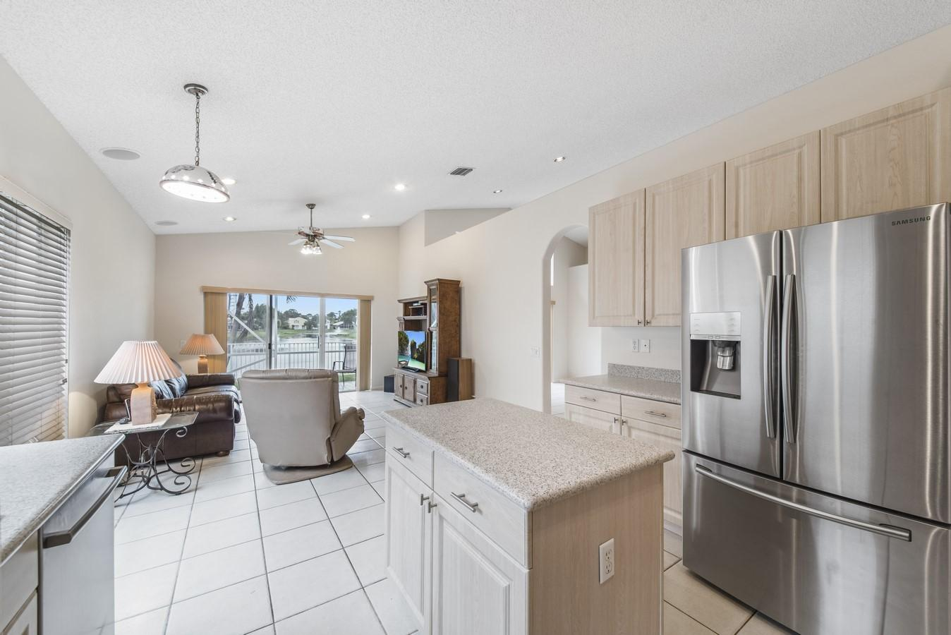 7704 Colony Lake Drive Boynton Beach, FL 33436 small photo 14