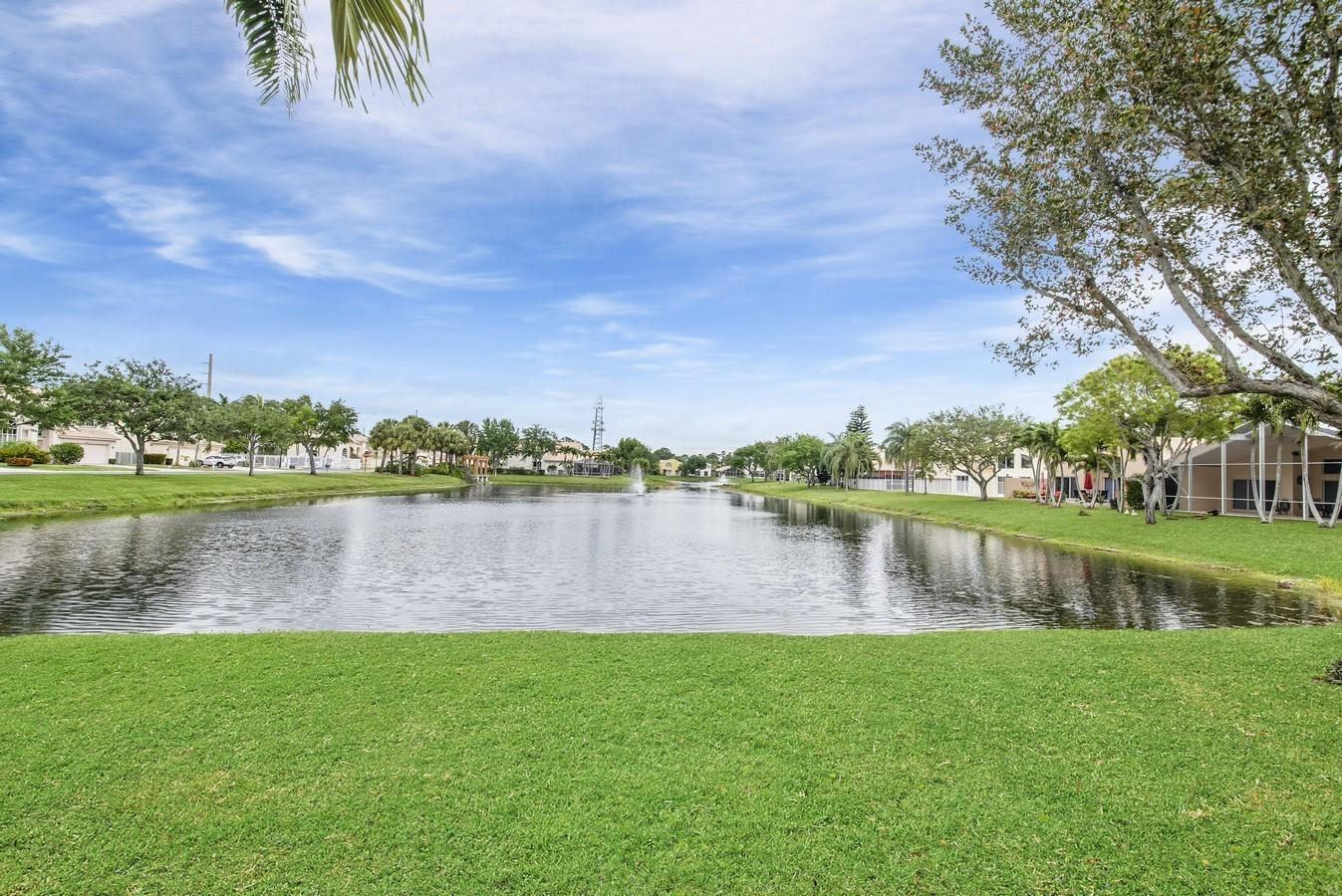 7704 Colony Lake Drive Boynton Beach, FL 33436 small photo 27