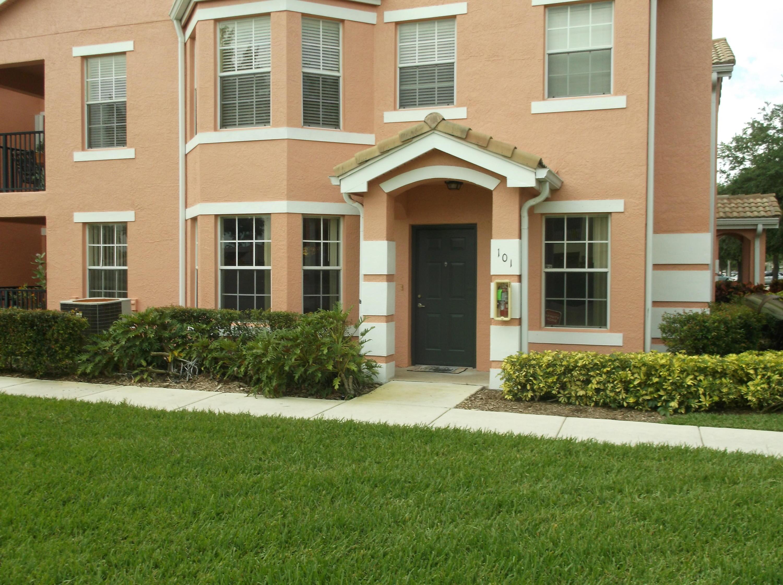126 SW Peacock Boulevard  14101, Port Saint Lucie, Florida