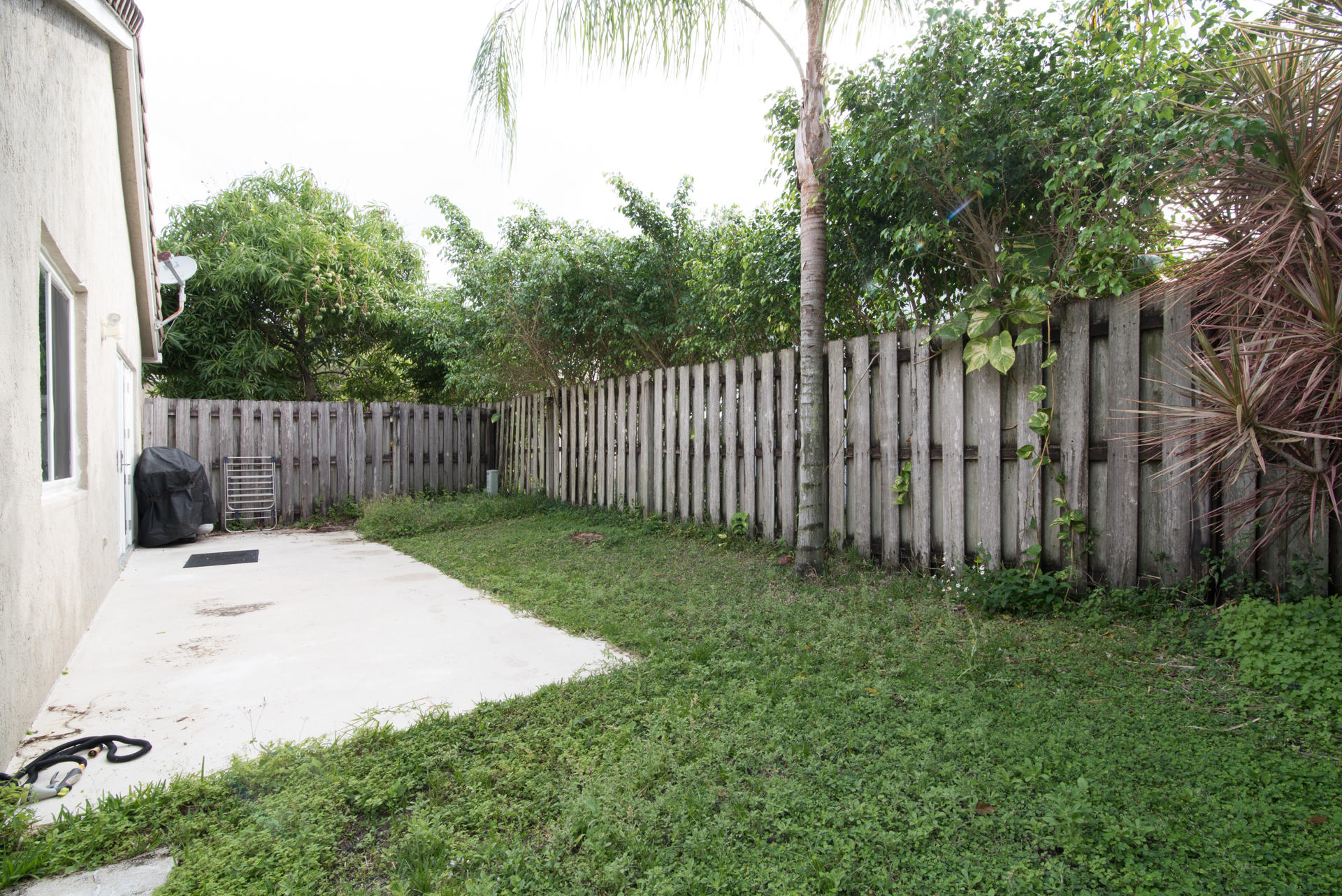 7180 Key Largo Way Lake Worth, FL 33467 photo 21