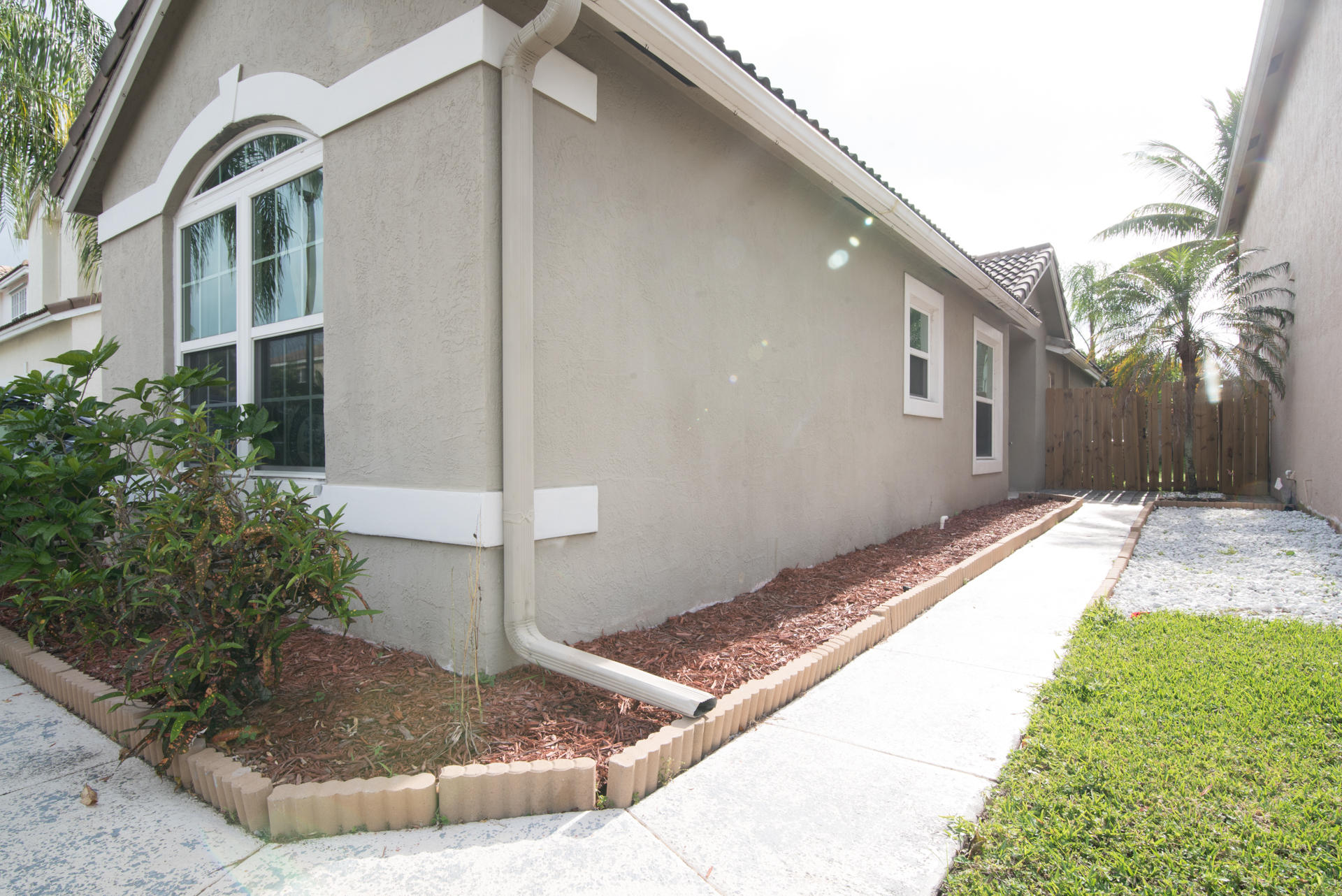 7180 Key Largo Way Lake Worth, FL 33467 photo 23