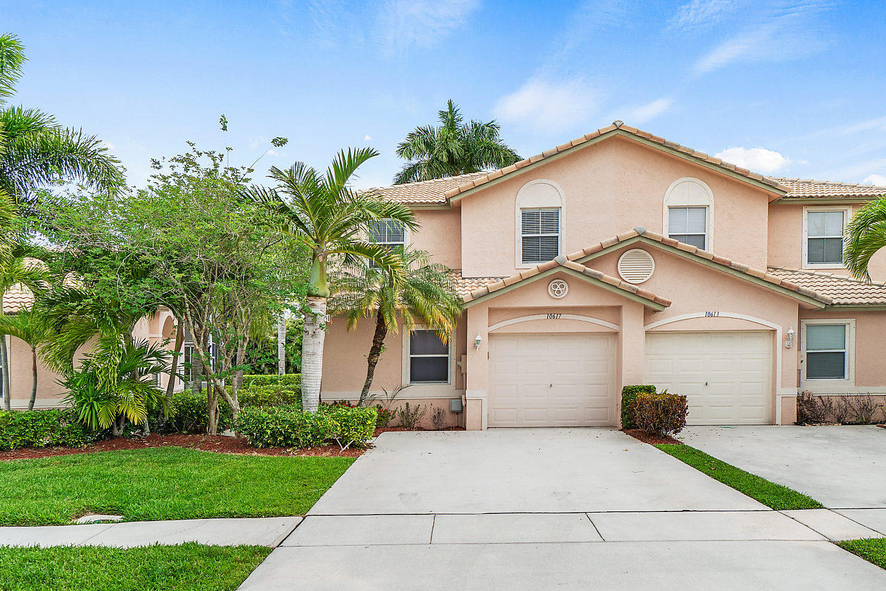 10617 Pelican Drive Wellington, FL 33414 photo 1