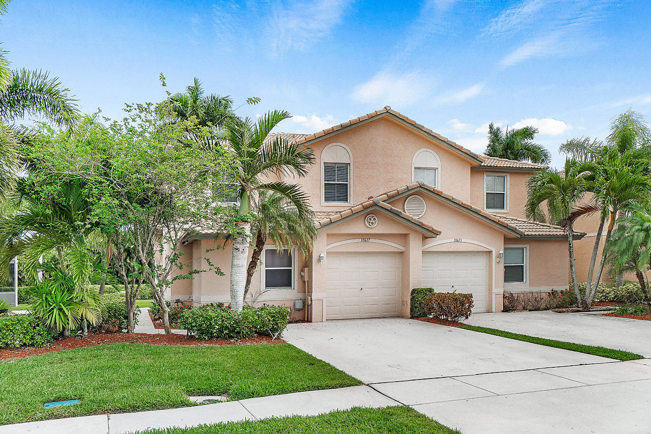 10617 Pelican Drive Wellington, FL 33414 photo 2