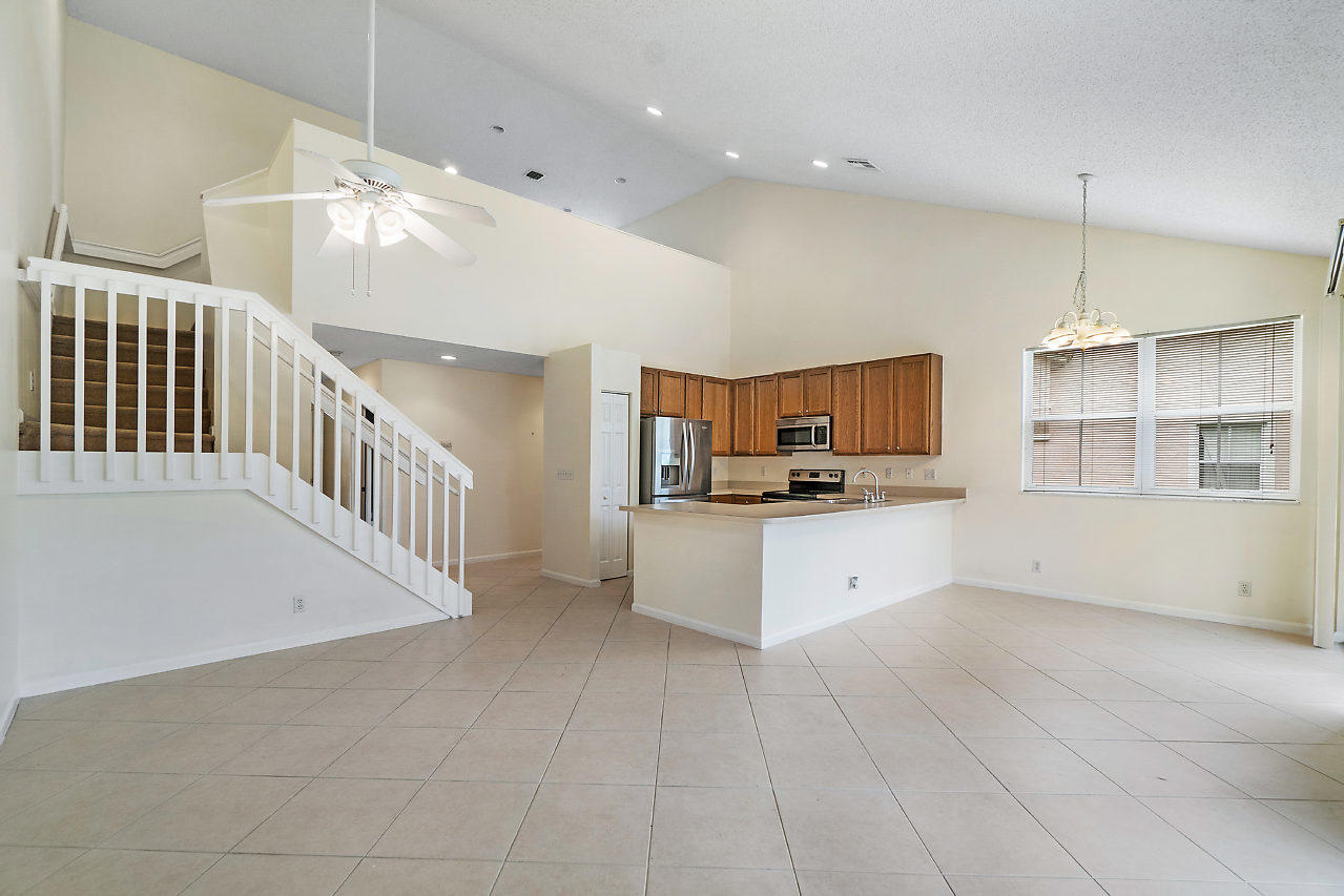10617 Pelican Drive Wellington, FL 33414 photo 6