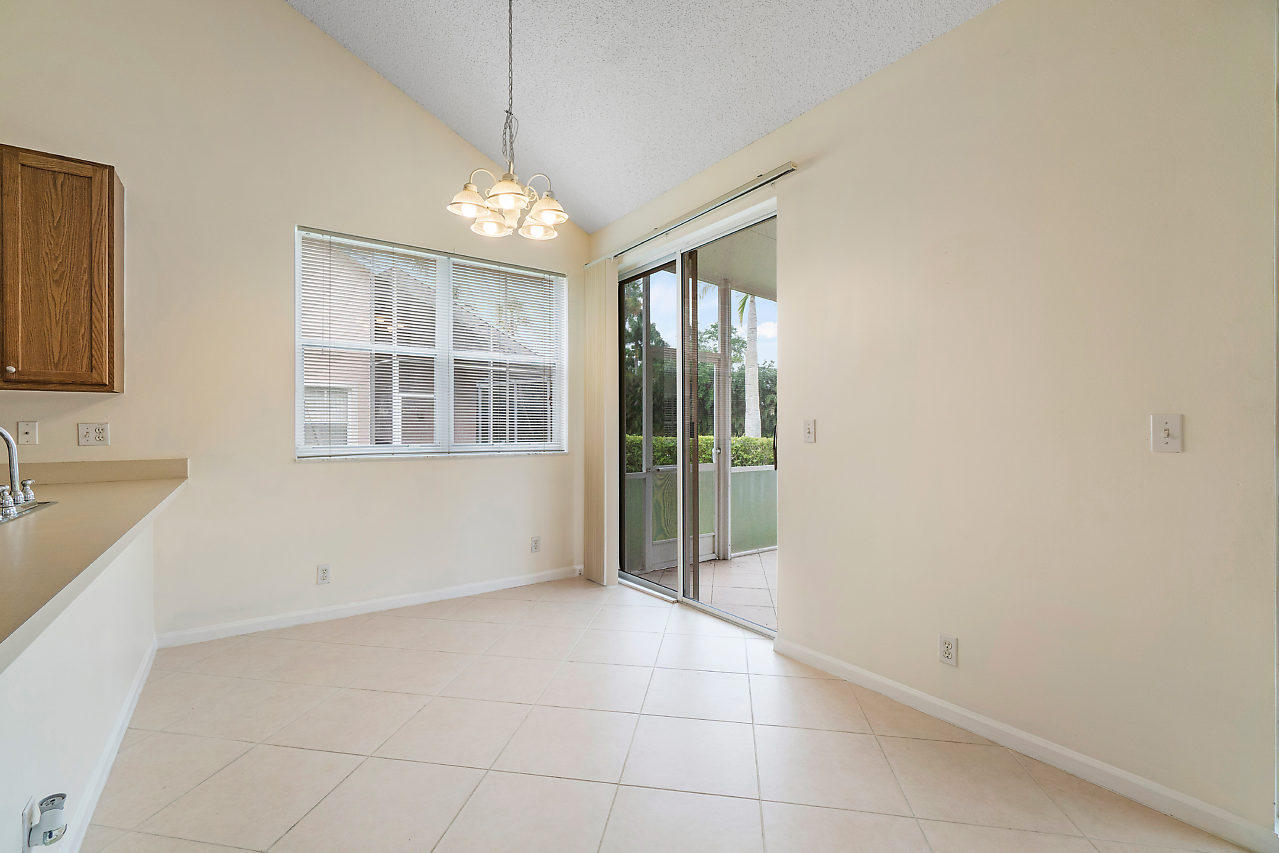 10617 Pelican Drive Wellington, FL 33414 photo 12