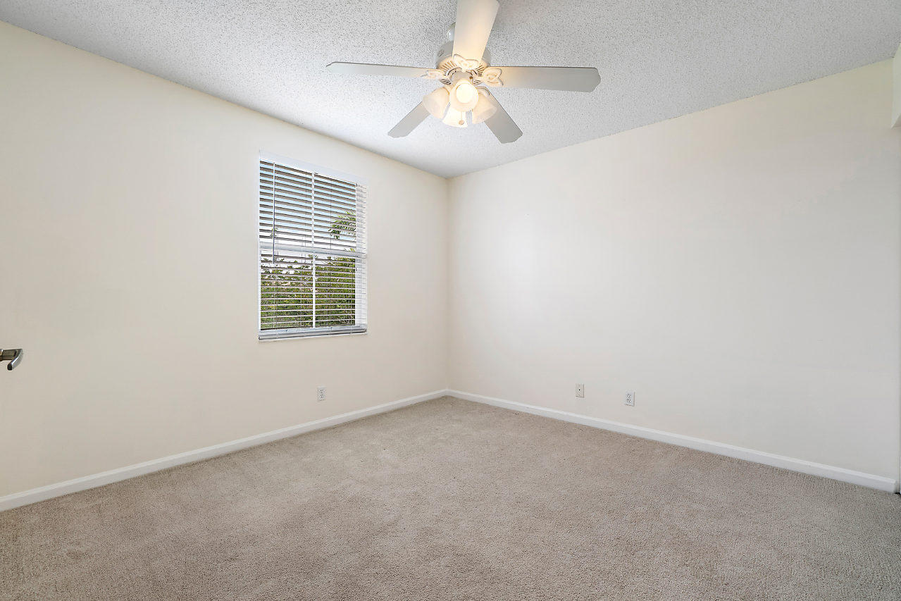 10617 Pelican Drive Wellington, FL 33414 photo 24