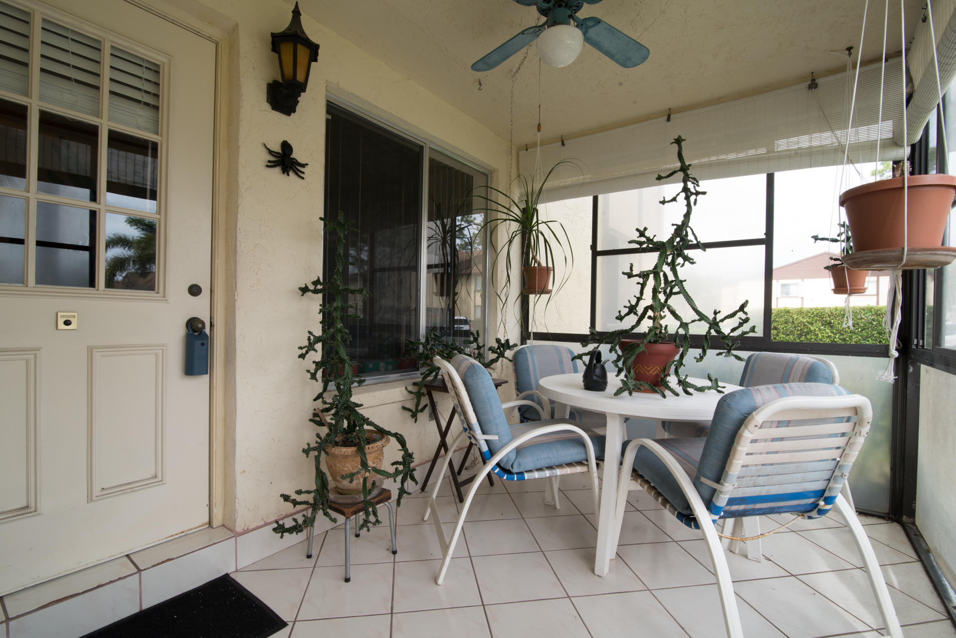 233 Pine Hov Circle D-1 Greenacres, FL 33463 photo 8