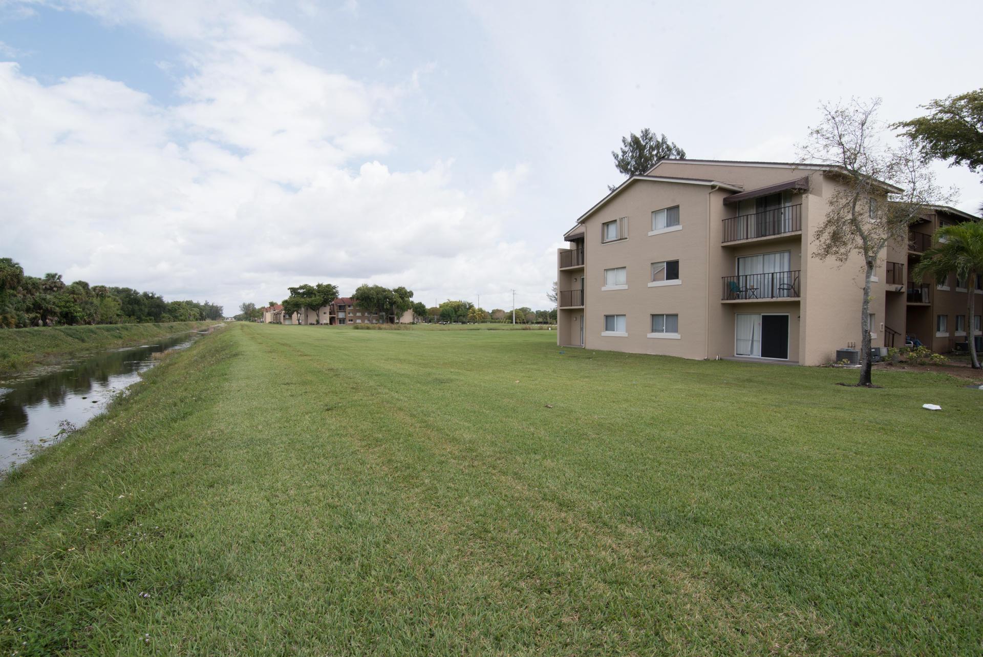 1101 Benoist Farms Road 104 West Palm Beach, FL 33411 photo 14