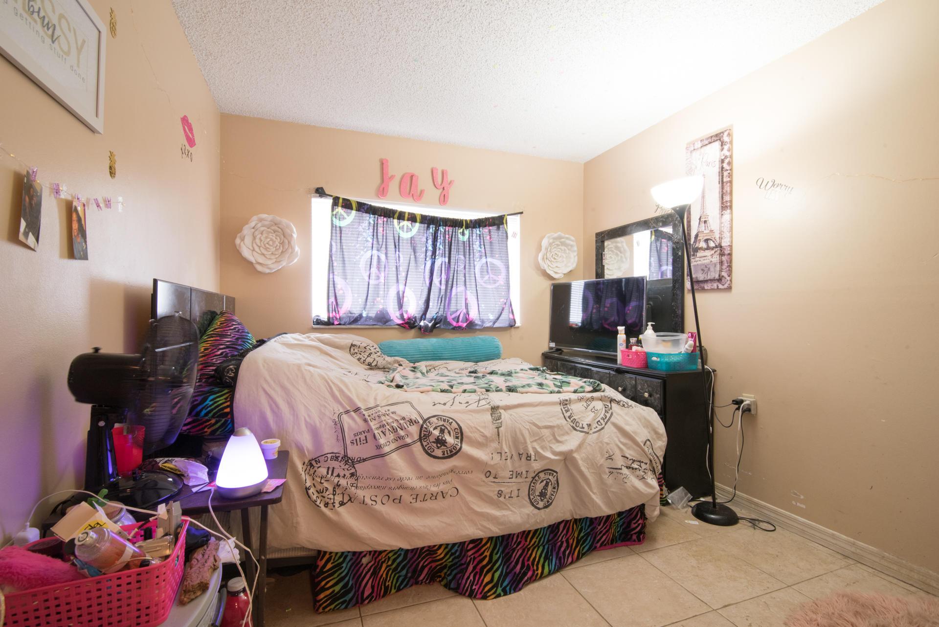 1101 Benoist Farms Road 104 West Palm Beach, FL 33411 photo 6