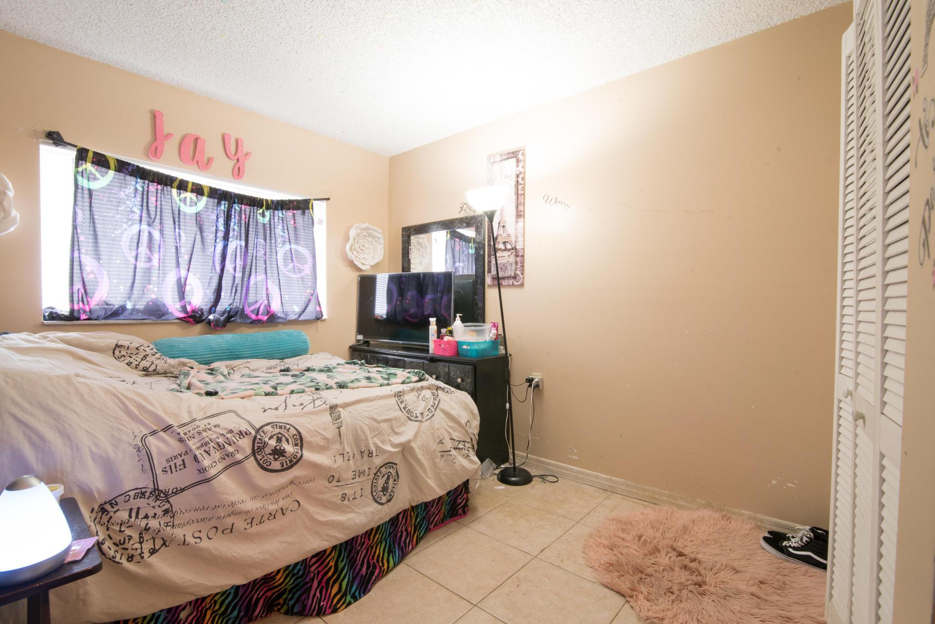 1101 Benoist Farms Road 104 West Palm Beach, FL 33411 photo 7