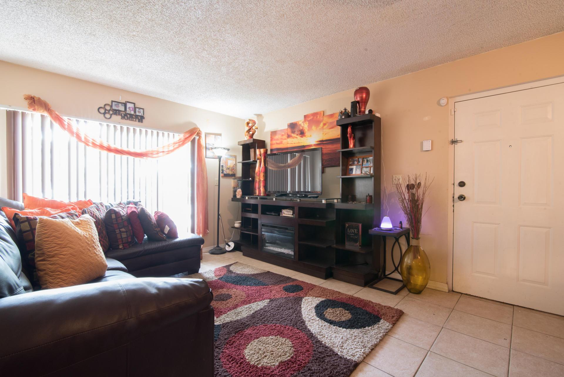 1101 Benoist Farms Road 104 West Palm Beach, FL 33411 photo 3