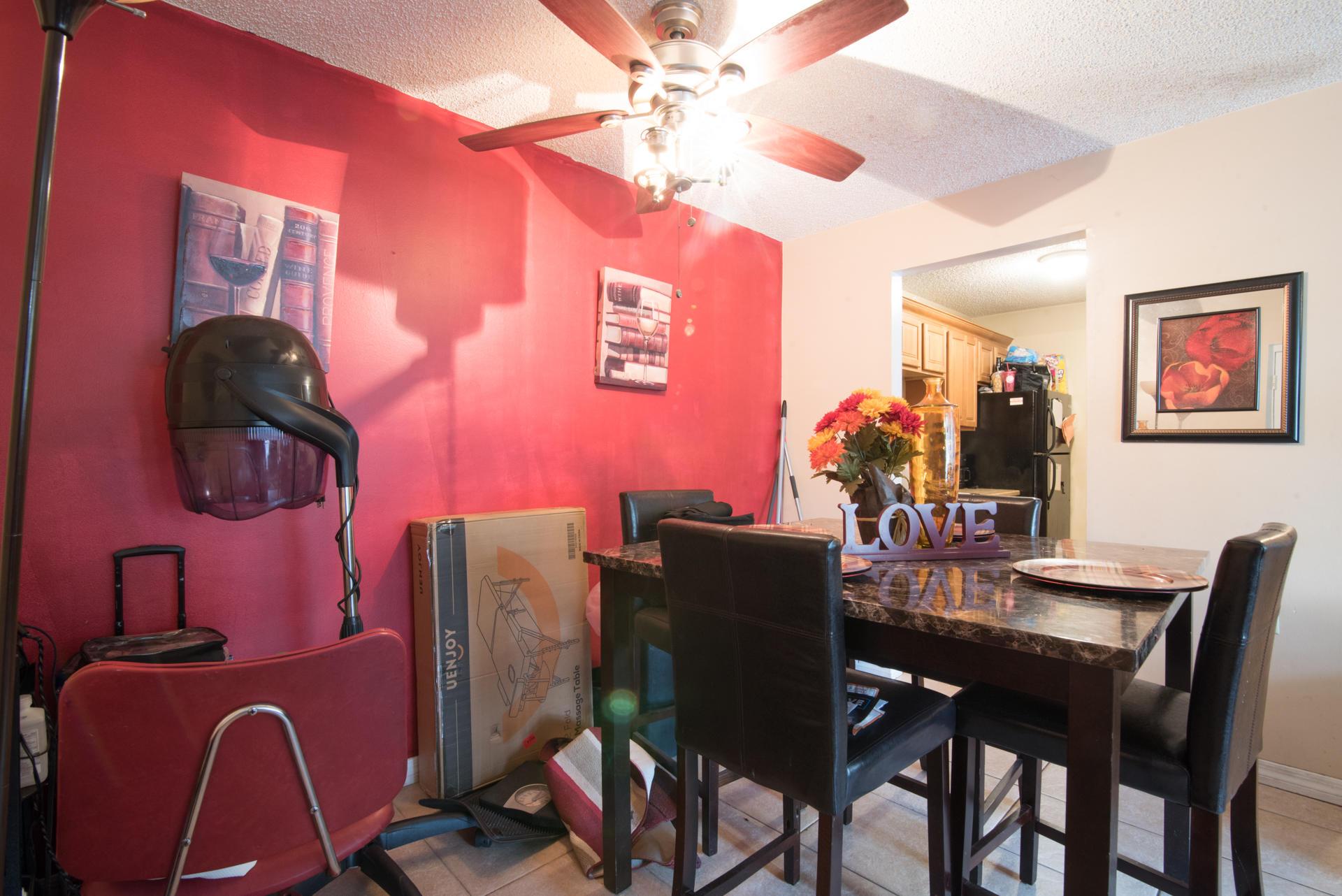 1101 Benoist Farms Road 104 West Palm Beach, FL 33411 photo 5
